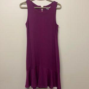Tommy Bahama dress
